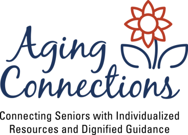 Aging Connections owner, Angie VanDenBerg, is certified by the National Academy of Certified Care Managers (NAACM) and is an Advanced Professional Member of the Aging Life Care Association™ (ALCA)