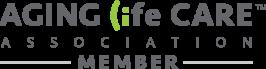 Aging Life Care Association Member